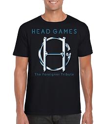 hg_tshirt.png
