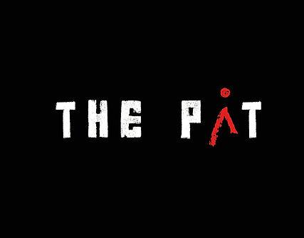 THE PIT LOGO.jpg