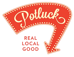 potluck graphic.png