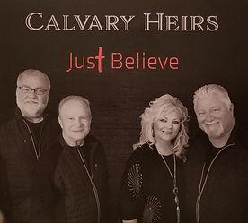Calvery Heirs.jpg