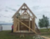 Prayer Chapel 1.jpg