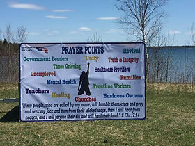 Park & Pray 5.jpg