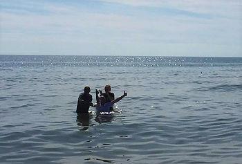 Baptism 4.jpg