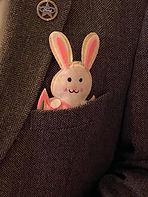 Easter 21 4.jpg