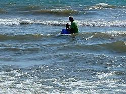 Baptism 2021 14.jpg