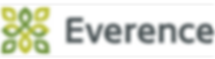 Everence logo 2_edited.png