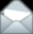 mailing envelope.png