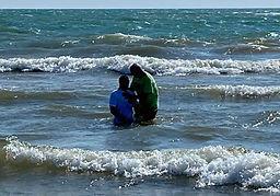 Baptism 2021 11_edited_edited.jpg