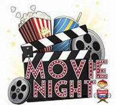 Movie Night Graphic.jpg