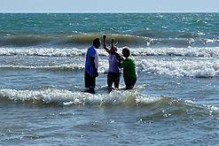 Baptism Photo_edited.jpg