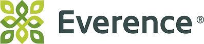 Everence Webinar Series.jpg