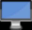 Desktop Computer Image.png
