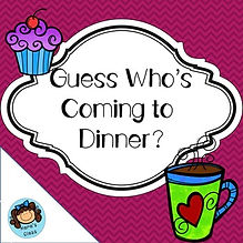 Guess Who's Coming to Dinner Clipart.jpg