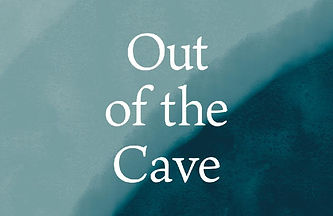 Out of the Cave_Socials_Logo-03.jpg