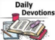 Daily Devotionsls.jpg