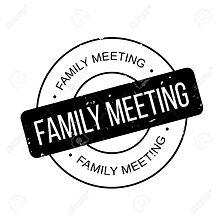 Family Meeting.jpg