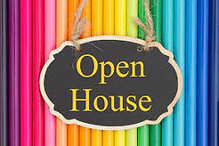 Open House Clipart.jpg