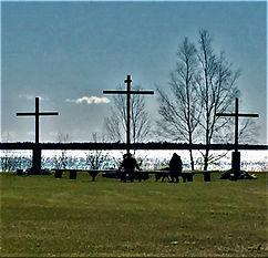 Park & Pray 2.jpg