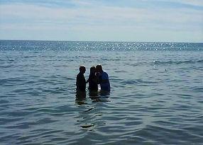 Baptism 11.jpg