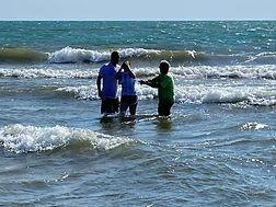 Baptism 2021 13.jpg