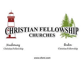 CFC logo - Copy.jpg