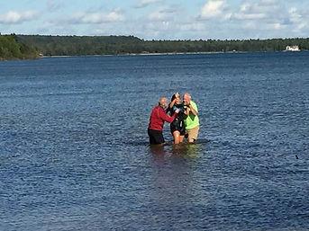 Baptism 7.jpg