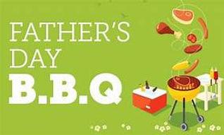 Fathers Day BBQ.jpg