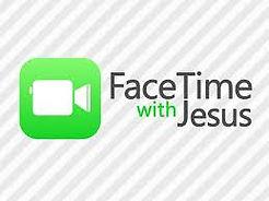 Facetime-wJesus-1.jpeg