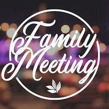 Family-Meeting-Square-1024x1024-1.jpg