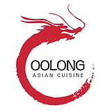 Oolong.png