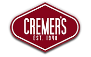 cremers.png