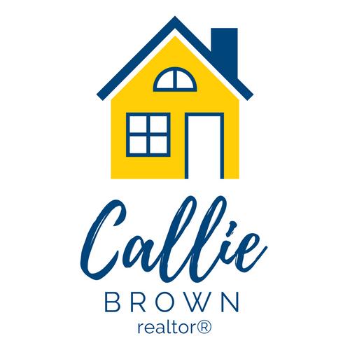 Callie Brown Logo