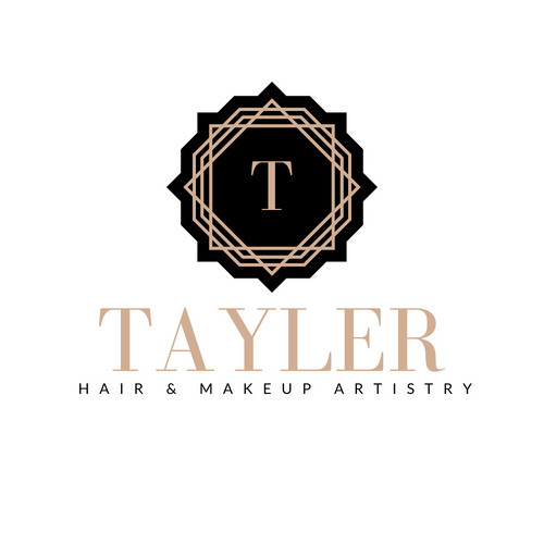 Beauty By Tayler Logo