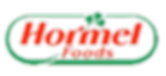 hormel_foods_66022-no-background.png