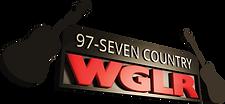WGLR-Color-Logo.png