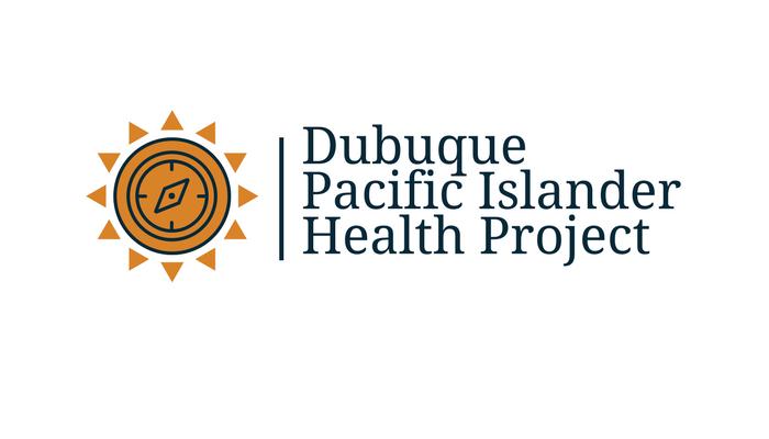 DPIHP Logo