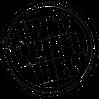 Two Wheel View Logo.webp