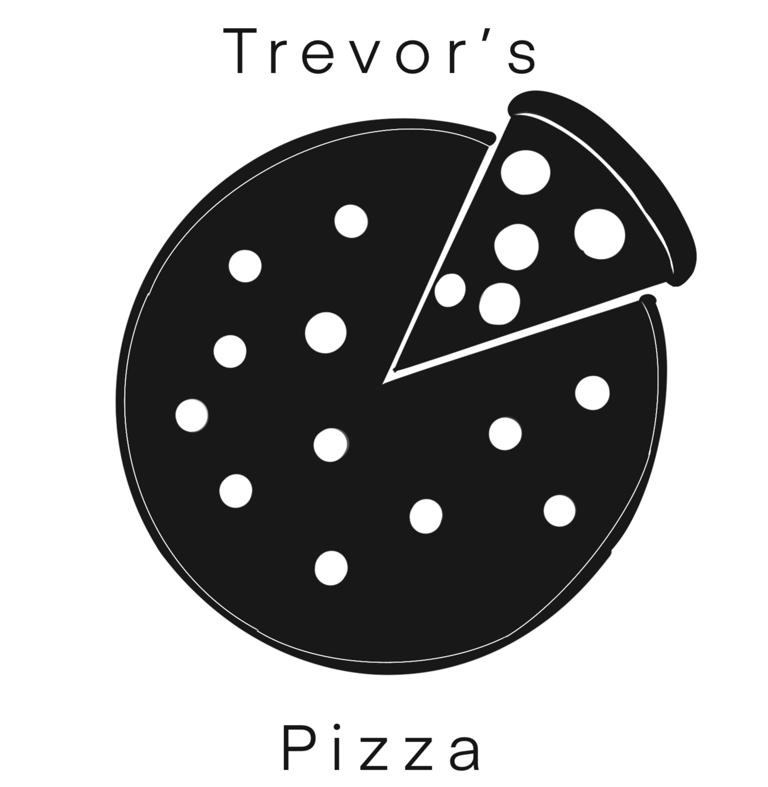 Trevor's%20Pizza%20Logo%20Complete_edite