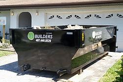 VE Dumpster 2.jpg