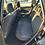 Thumbnail: 2009 Honda Fit Sport