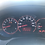 Thumbnail: 2007 Nissan Altima
