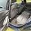 Thumbnail: Mazda3 2014
