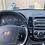 Thumbnail: 2007 Hyundai Santa Fe