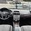 Thumbnail: 2009 Mitsubishi