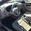 Thumbnail: 2013 Nissan Altima