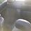 Thumbnail: 2010 Lexus IS 250 C   Convertible sport