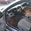 Thumbnail: 2012 Chevy impala