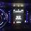 Thumbnail: 2016 Chrysler 200