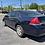 Thumbnail: 2008 Chevy Impala LT