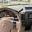 Thumbnail: 2006 Nissan Titan